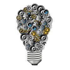 10 idées de franchises innovantes
