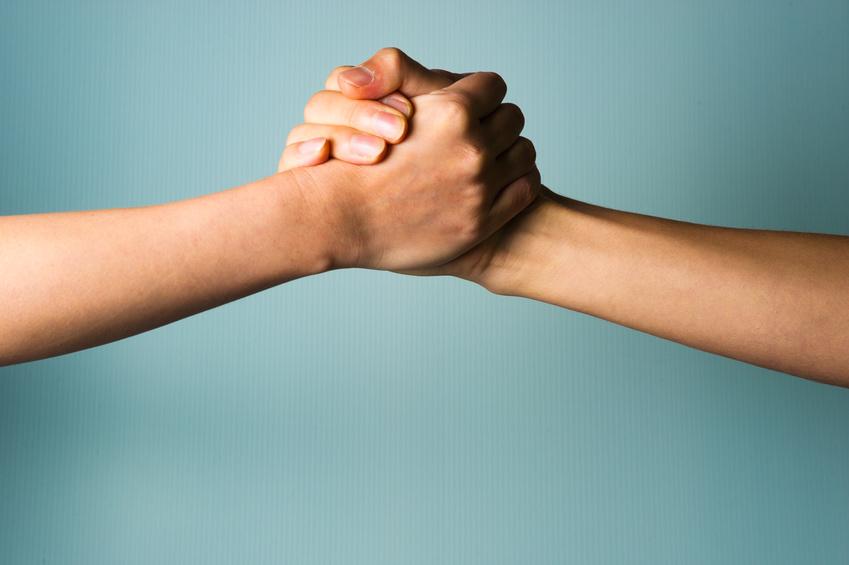 Franchiseurs ou franchisés : s'associer pour mieux réussir