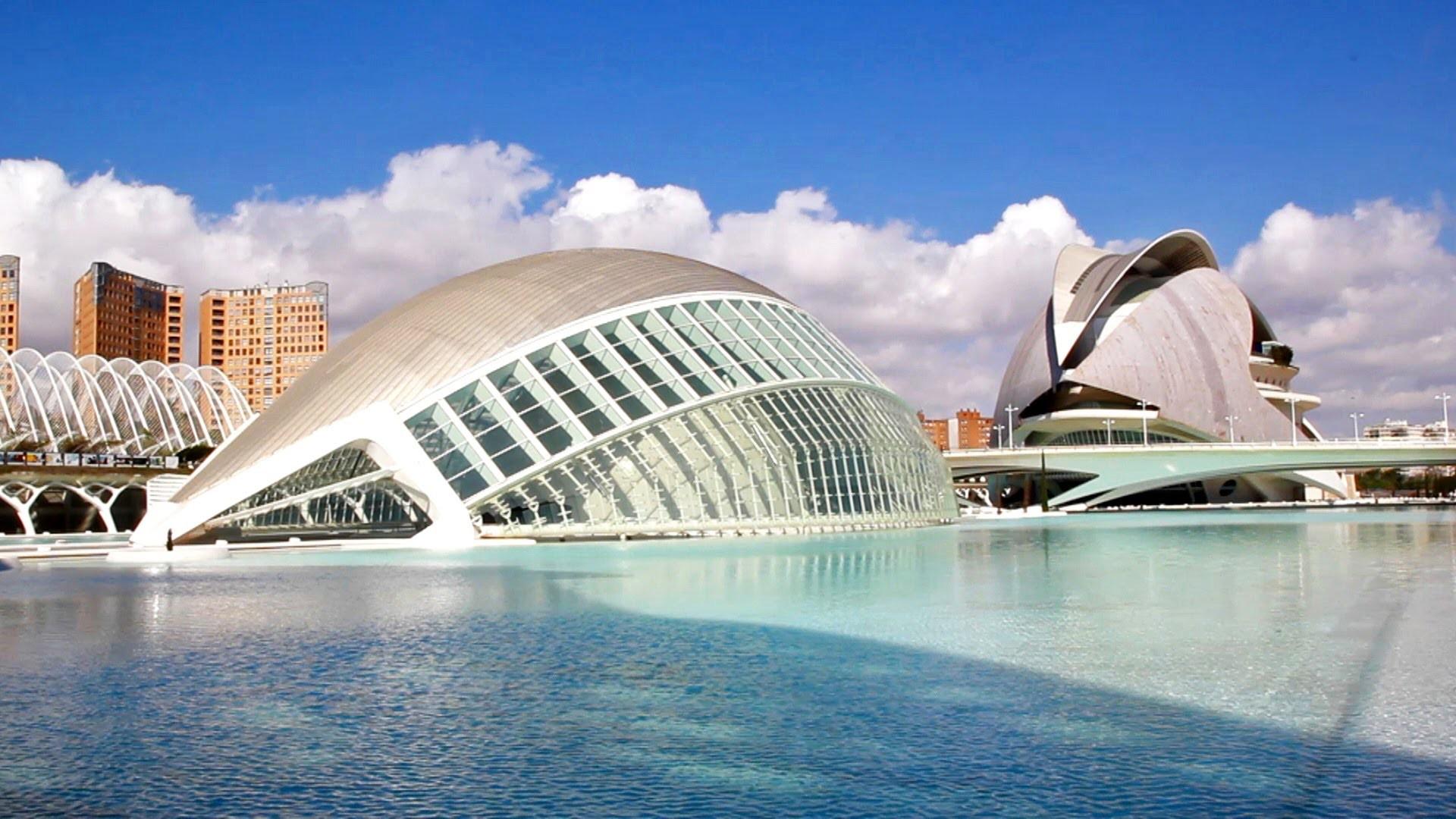 Progressium en Espagne : nouvelle agence à Valence