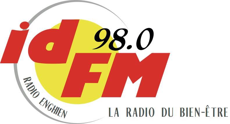 Emission franchise IDFM