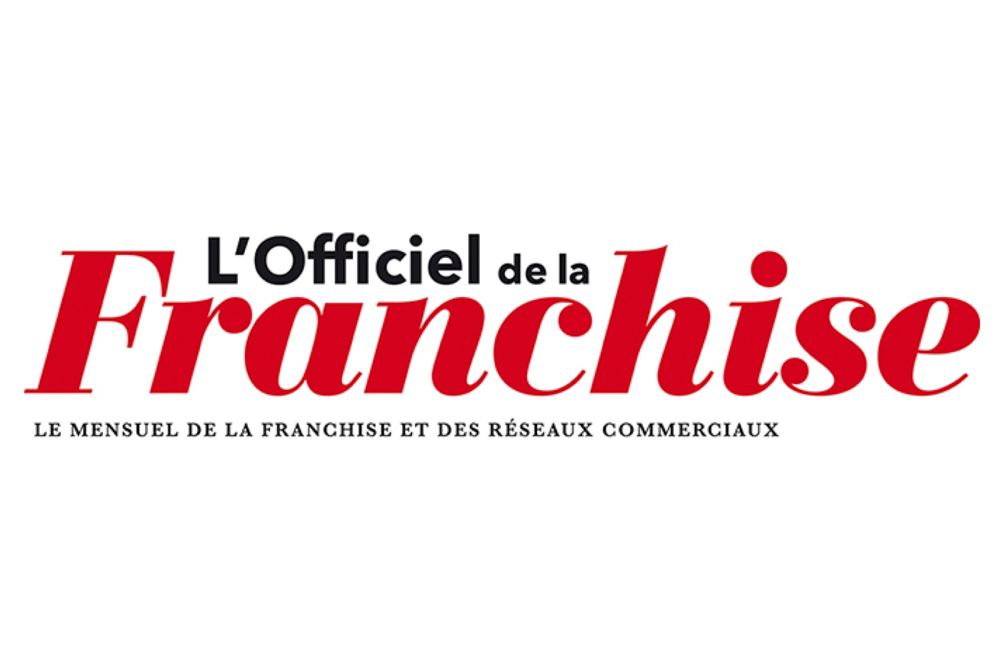 Soldes franchise