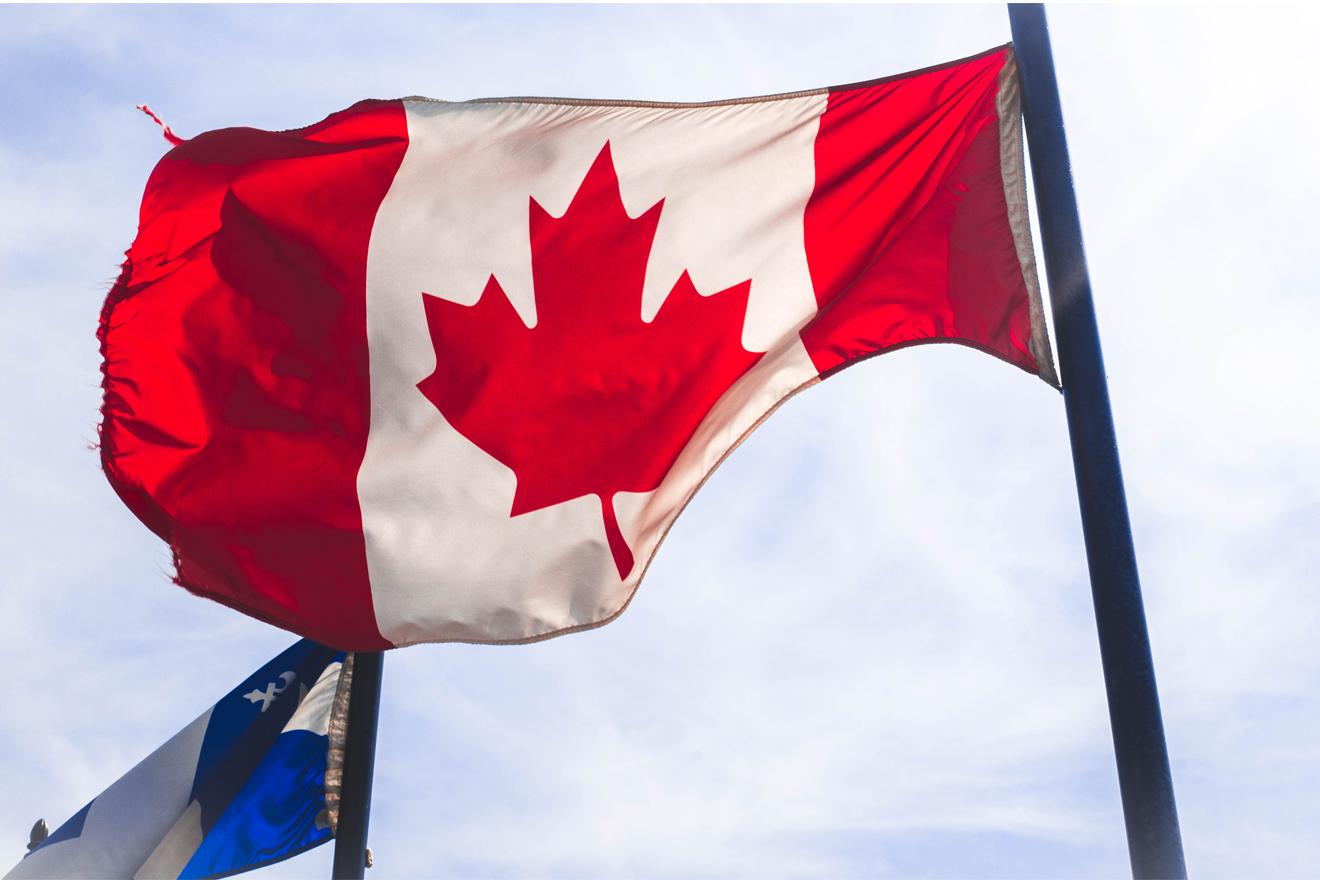 Franchise Québec : marché porteur