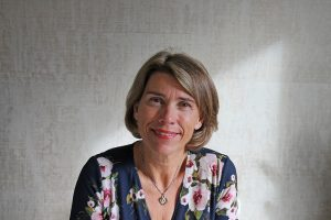Sylvie DUBOUIS - Maisons Arlogis